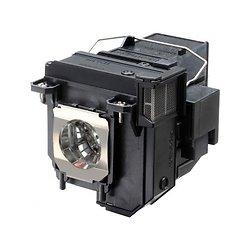 LAMPE EPSON ELPLP80 EB-580, EB-585W, EB-585Wi, EB-595Wi, EB-1430Wi, EB-1420W