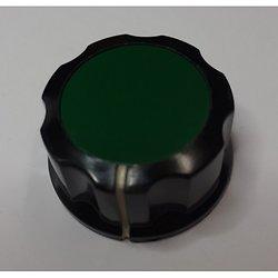 BOUTON PLASTIQUE ø 3.2 X 1.50 CM