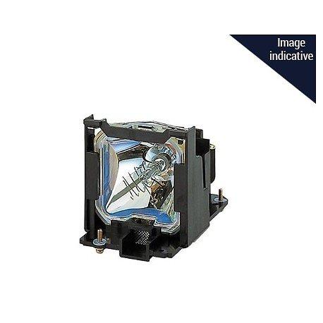 LAMPE D'ORIGINE POUR VIDEOPROJECTEUR PANASONIC PT-EW540, PT-EW640, PT-EW730