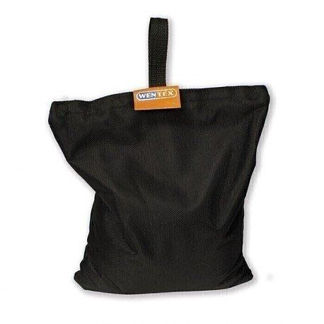 BALLAST BAG 5KG