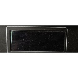 LCD PCB ASSY PARTY 215 LED 1