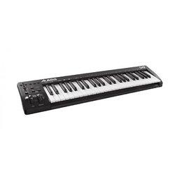 CLAVIER USB MIDI 49 TOUCHES