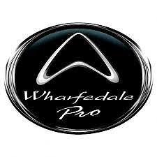 HP WOOFER POUR ENCEINTE WHARFEDALE LX12