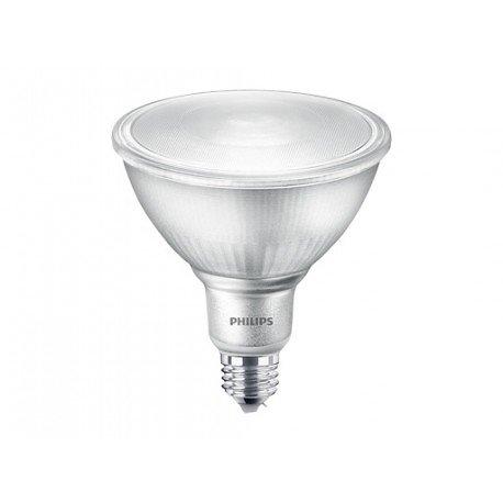 LAMPE LED PAR 38 13W E27