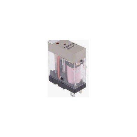 RELAIS - SPDT- 230Vca - 10A (6080)