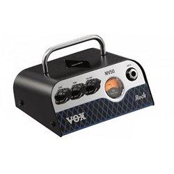 AMPLI GUITARE VOX MV50 50W NUTUBE ROCK