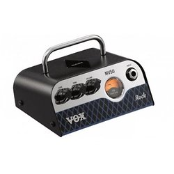 AMPLI GUITARE VOX MV50 50W NUTUBE CLEAN