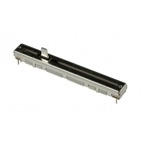 FADER STEREO MASTER POUR TABLE MPM-I/MFX-I