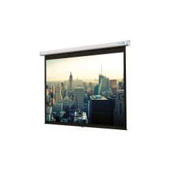 ECRAN PORTABLE DE VIDEOPROJECTION SCREEN'UP FIRST MANUAL 200x200 CM