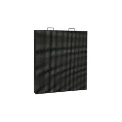 DALLE LED DMT F6 EXTERIEURE 640X720X149mm IP65 PITCH 6mm