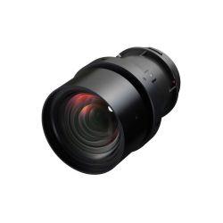 OPTIQUE FIXE GRAND ANGLE 0.8:1 POUR VIDEOPROJECTEUR LCD PANASONIC