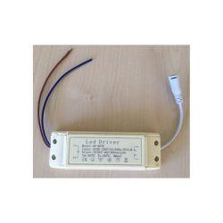 DRIVER 230Vca > 64-88Vcc 600mA POUR DALLE LED 40W
