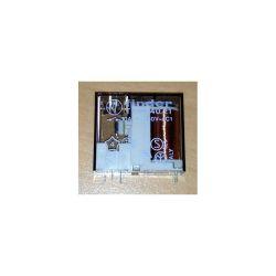 RELAIS FINDER 24Vcc 1RT 10A 250Vca (6080)