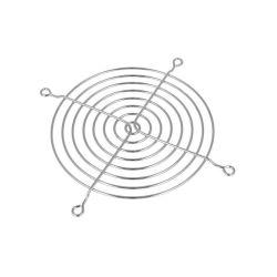 GRILLE POUR VENTILATEUR 120X120mm (120180)