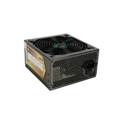 ALIMENTATION PC ATX12V V2.3 / 550W MAX