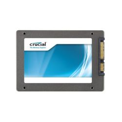 CRUCIAL MX100 2.5 SATAIII 6GB/S CT256MX100SSD1