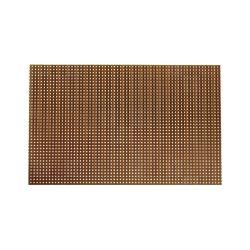 CARTE ETUDE A BANDE 3 POINTS DIMENSIONS : 100X160mm (120180)
