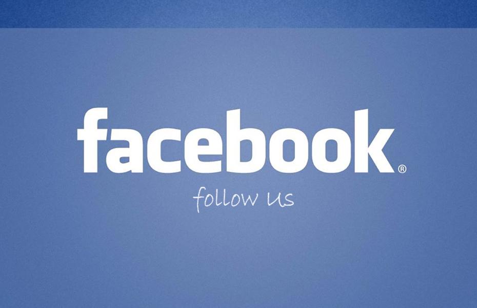 RP_Facebook.JPG