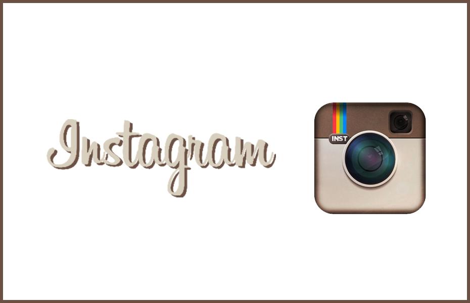 RP_Instagram_RP.jpg