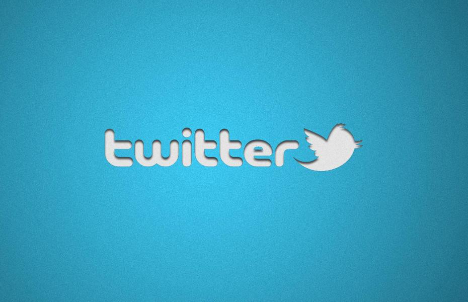 RP_Twitter.jpg