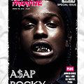 A$AP RPMag