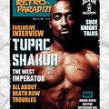 Tupac RP Mag