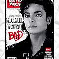 Jackson RP Mag