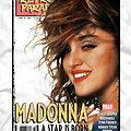 Madonna RP Mag