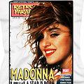 RP Mag Maddona