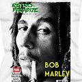 RP Mag Bob