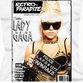 RP Mag Gaga