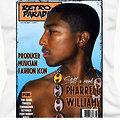 RP Mag Pharrell