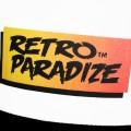 Retro Life Rec