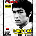 Bruce RP Mag