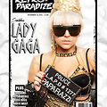 Lady GAGA RP Mag