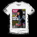 Nicki Minaj RP Mag