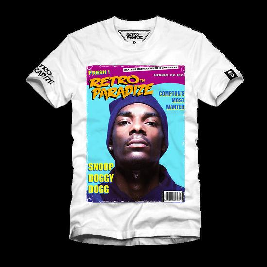 Snoop Dogg RP Mag