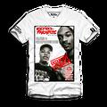 Snoop & Dre RP Mag