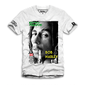 Bob Marley RP Mag