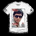 Al Pacino RP Mag