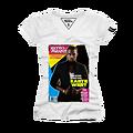 RP Mag Kanye
