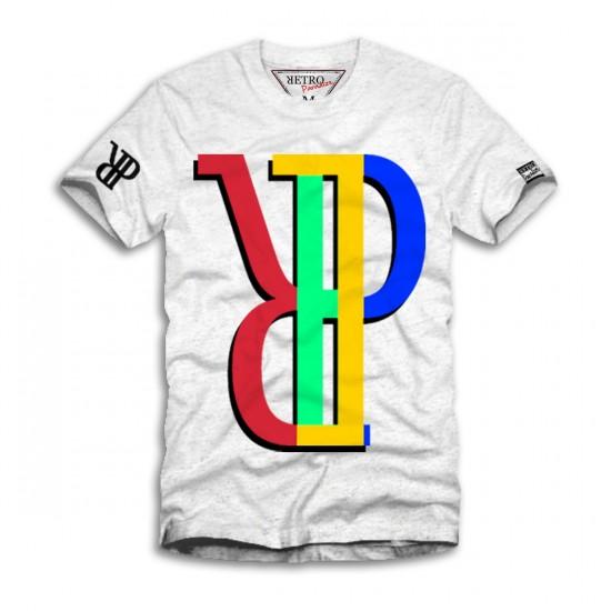 Olymp V1
