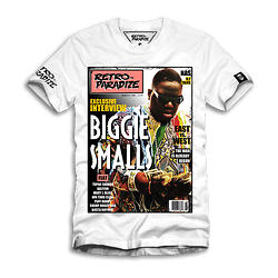 Biggie RP Mag
