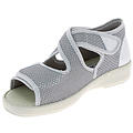 ATHENA - CHAUSSURES CONFORT MIXTES PODOWELL