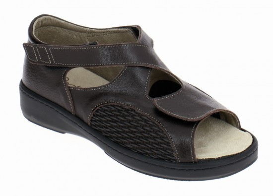 AWELL - CHAUSSURES CONFORT MIXTES PODOWELL