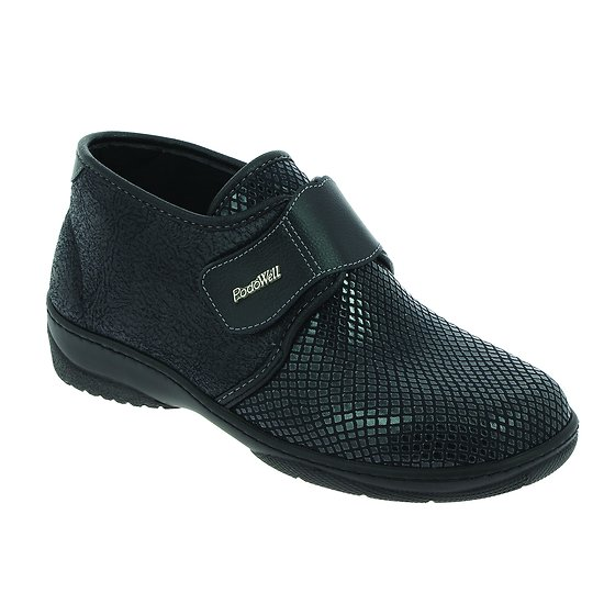 MACUMBA - CHAUSSURES CONFORT FEMMES PODOWELL