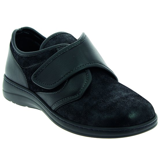 PAVEL - CHAUSSURES CONFORT HOMMES PODOWELL