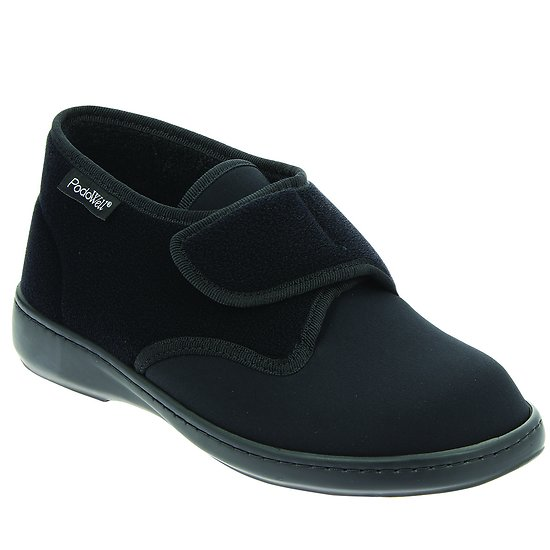 ALADIN - CHAUSSURES CONFORT MIXTES PODOWELL