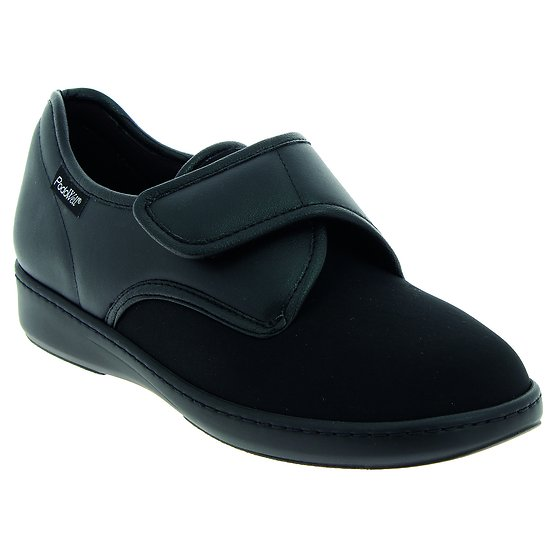 ALIX - CHAUSSURES CONFORT MIXTES PODOWELL
