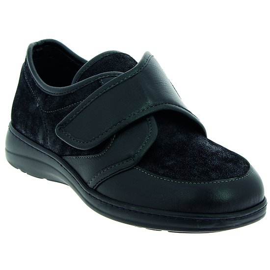 PAOLI - CHAUSSURES CONFORT HOMMES PODOWELL